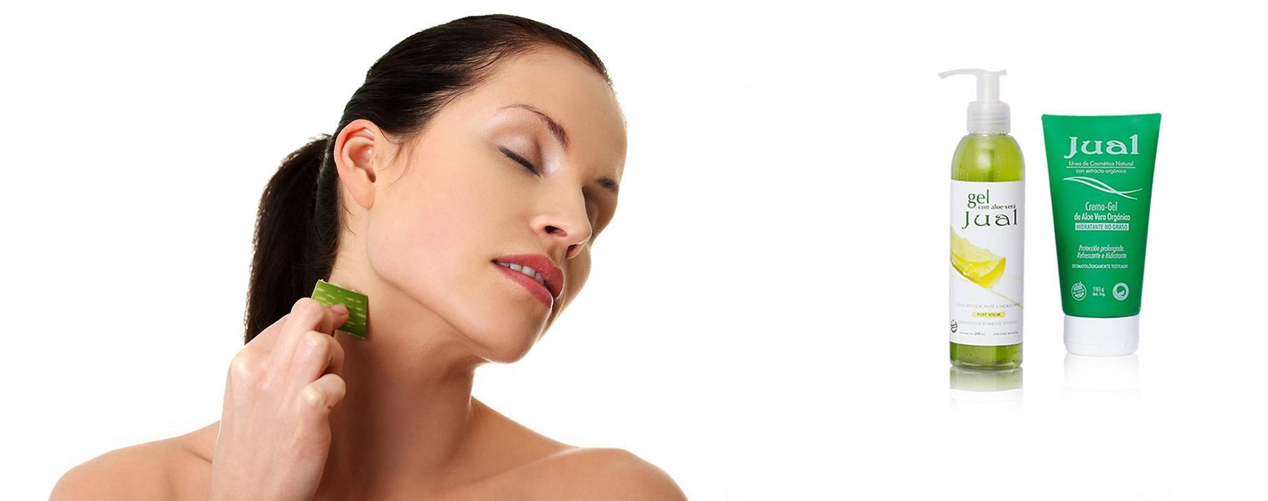 Tips para Tonificar la piel