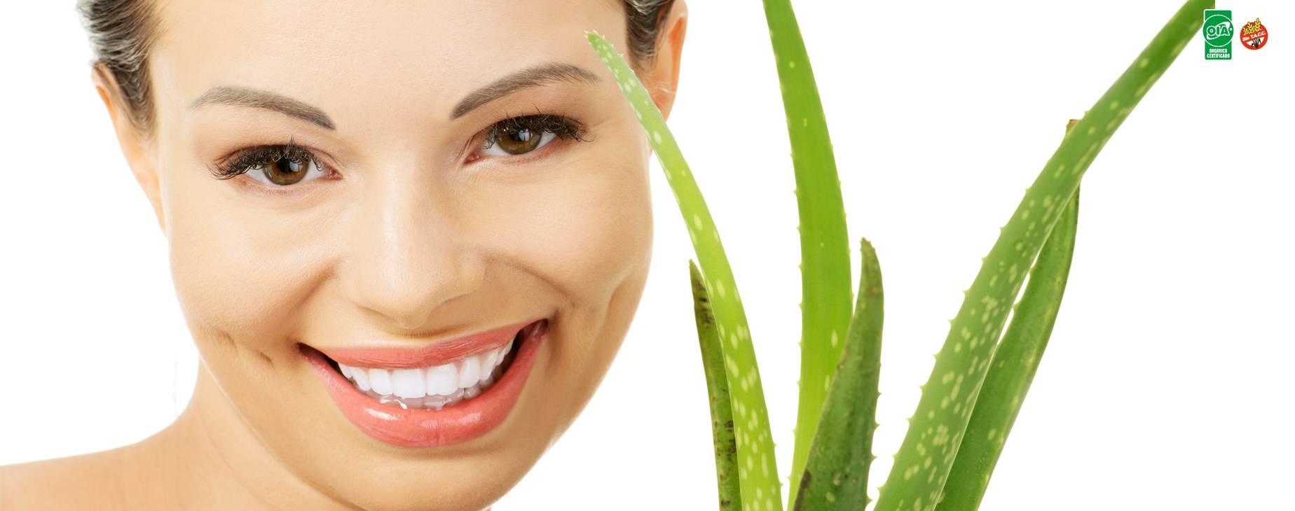 Consejos para mantener la piel nutrida y sin arrugas