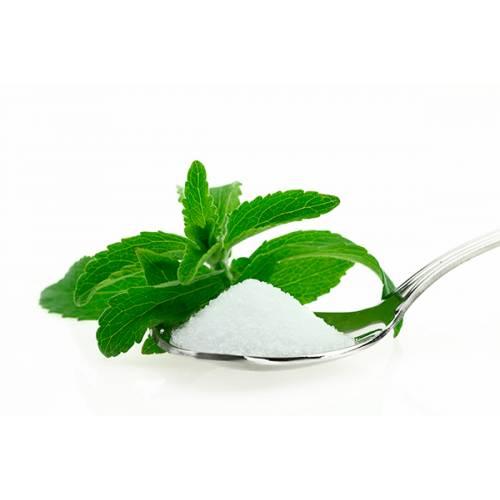 Edulcorante Natural Stevia polvo 90 gr.