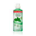 Aloe Vera Extract with 15% alcohol for dermal use