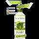 Pure Aloe Vera extract ORGANIC certified