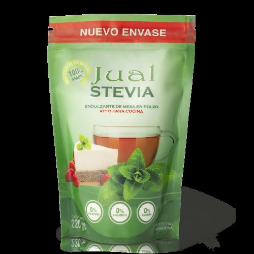 500cc - Organic Aloe Vera + Chlorophyll Juice  Ginger Flavor