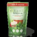500cc - Jugo bebible Aloe Vera Orgánico con Clorofila sabor Jengibre