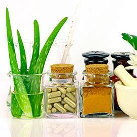 Extracto de Aloe Vera al 15% alcohólico, uso dérmico e insumo formulaciones
