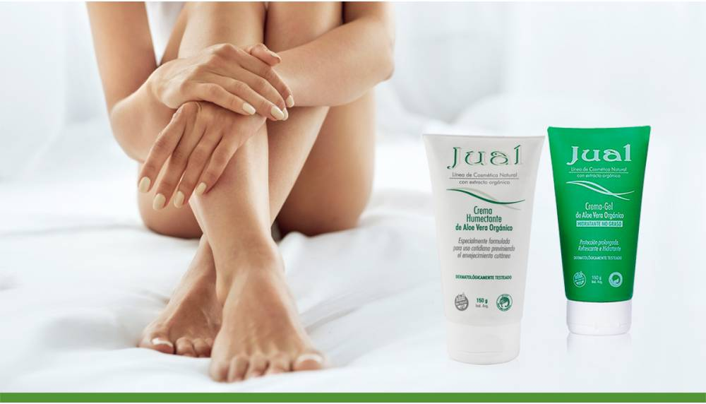 Treatment for dry hands and feet